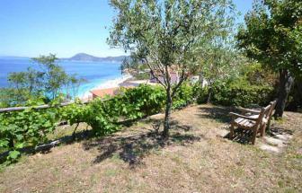 Ferienwohnung in Portoferraio, Insel Elba
