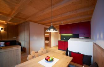 PUST03 - Residence im Pustertal - Helmut Superior