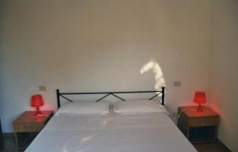 GIGL07 - Casa Rosa dei Venti in Campese - Schlafzimmer