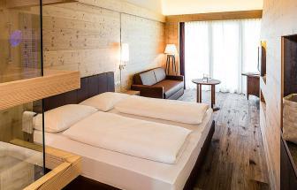 PUST02 - Familienhotel im Pustertal-Vals - 17
