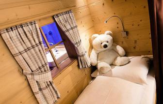 PUST02 - Familienhotel im Pustertal-Vals - 32