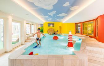 PUST02 - Familienhotel im Pustertal-Vals - 103