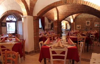 Restaurant GROS03