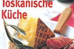 Ligurische Küche Kochbuch   Kochbuch Original Toskanische Kuche Vivere La Maremma Reisen In