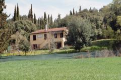CURA04 - Casa Santa Chiara bei Cura Nuova