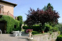 SIEN04 - Casale bei Siena