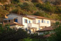 GIGL04 - Casa Blu in Campese