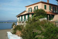 ARGE02 - Hotel auf Monte Argentario - 5