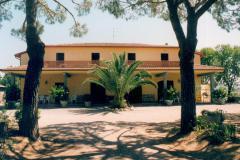 a_Podere Parco (1)